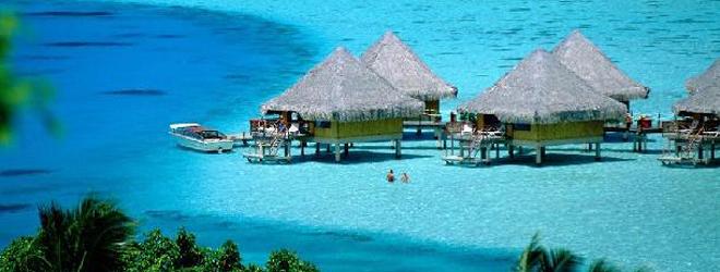Hawaii Holidays - Luxury Travel to Hawaii -Travel-PA