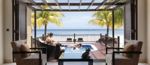 5* Buccament Bay Resort St Vincent  - All Inclusive  Holidays