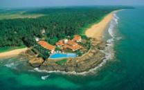 Sri-Lanka Beach