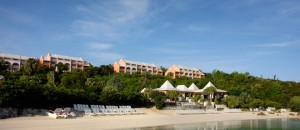 Beautiful Bermuda  offer  Holidays