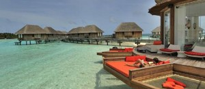 Club Med Maldives fantastic offer from £1239 pp All Inclusive   Holidays