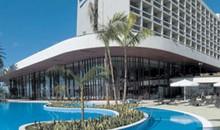 5*  Madeira Pestana Casino Park  Holidays