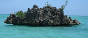 Mauritius offers  Holidays