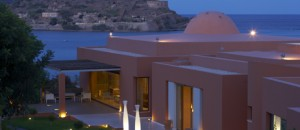 5*Domes of Elounda  family offer with FREE HALF BOARD from £759 pp **  Holidays