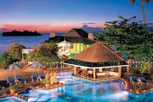 26f362944ce6e6 Sandals Resorts - Travel-PA