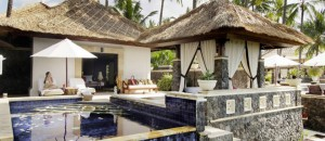 5* Luxury Tembok Spa Village Bali from £1259pp  Holidays
