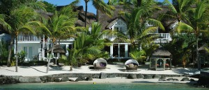 20 Degrees South Mauritius  Holidays