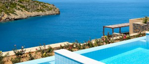 5* Daios Cove Luxury Resort & Villas  Holidays