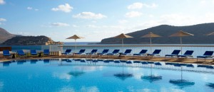 5* Domes Of Elounda Hotel  Holidays