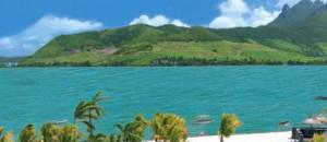 Recif Attitude Mauritius  Holidays