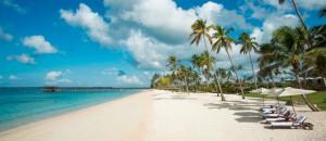 5* The Residence Zanzibar  Holidays