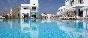 5* Diamond Deluxe Hotel  Holidays