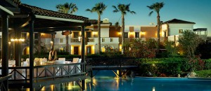 5* Aldemar Royal Mare  Holidays