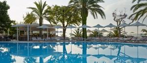 5* Marbella Beach Hotel  Holidays