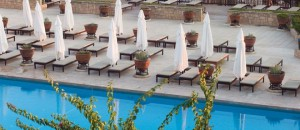 5* Annabelle Hotel  Holidays