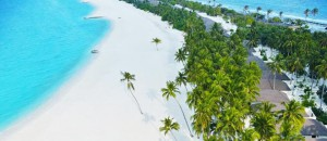5*OBLU by Atmosphere, Luxury in the Maldives    Holidays