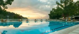 5* Club & Hotel Letoonia - All Inclusive  Holidays