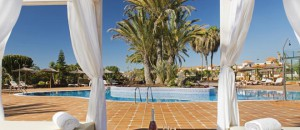5* The Elba Palace Golf & Vital Hotel   Holidays
