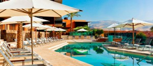 5* Sheraton Gran Canaria Salobre Golf Resort  Holidays
