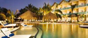 5* Dreams La Romana Resort & Spa  Holidays