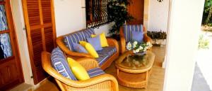 Mediterranean villas from £399 pp inc flights !  Holidays