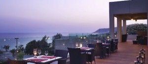 5* Sheraton Rhodes Resort Greece  Holidays