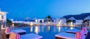 4* Archipelagos Hotel  Holidays