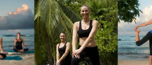 Yoga Retreat in Jewel Paradise Cove - Jamaica  Holidays