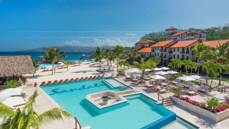 0ea5640f63c8e Sandals LaSource Grenada Resort   Spa - Travel-PA