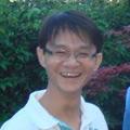 Danny Luong